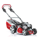 AL-KO Highline 476 SPI Self-Propelled 4IN1 Electric Start Mower