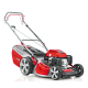 AL-KO Highline 51.8 SP-A Self-propelled 4IN1 Petrol Lawn mower