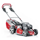 AL-KO Highline 526 VSI ES Vario Speed 4in1 Petrol Lawnmower