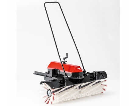 AL-KO FSD 100.5 Sweeper Brush