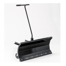 AL-KO FSP 100.5 Snow Plough