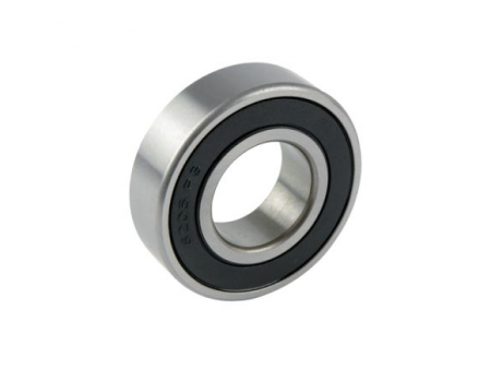 AL-KO Comfort 38VLE Replacement Bearing (464452)