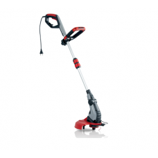 AL-KO GTE 450 Comfort Electric Grass Trimmer