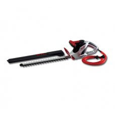 AL-KO HT550 Safety Cut Electric Hedgetrimmer
