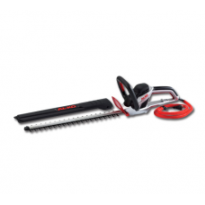 AL-KO HT700 Flexible Cut Electric Hedgetrimmer