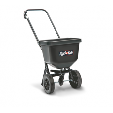 AGRI-FAB 50lb Push Spreader