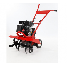 Ardisam Vector Compact Front Tine Tiller
