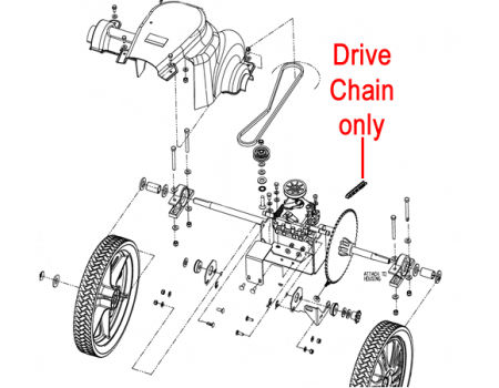 Sargent Wiring Diagram moreover Chinese 110 Atv Wiring Diagram further Automotive Wiring Diagrams Uk as well Boat Stereo Wiring Diagrams also Door Knob Installation Template. on onity wiring diagram