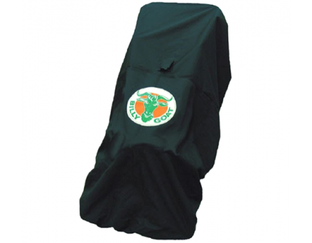 Billy Goat All Weather Cover for KV & TKV Wheeled Vacs