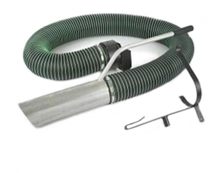 Hose Kit Accessory for Billy Goat LB 351 Wheeled Vacuum