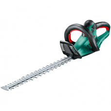 Bosch AHS 50-26 Electric Hedgecutter