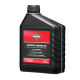 Briggs & Stratton 1.4L SAE30 Engine Oil BP100006 E