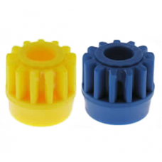Qualcast Panther Gear Pinion Set (Left & Right)