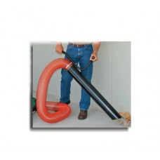 Wander Hose for Billy Goat MV650H/SPH Wheeled Vacuums