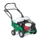 Billy Goat AE401H Self Propelled Lawn Aerator
