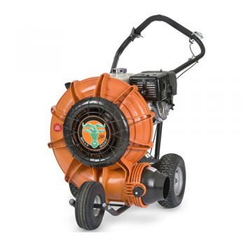 Billy Goat F1302SPH Self Propelled Force Blower
