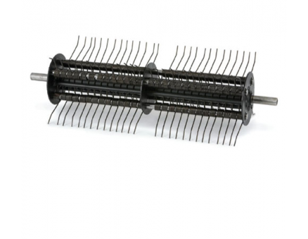 Billy Goat OS552 Spring Tine Reel Assembly Accessory
