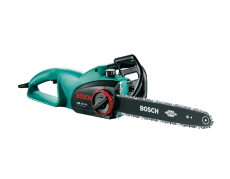 bosch electric chainsaw ake 40 19 s. Black Bedroom Furniture Sets. Home Design Ideas
