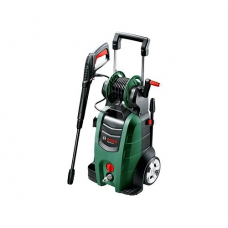 Bosch AQT45-14X 2100w Electric Pressure Washer