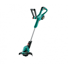 Bosch ART23-18LI One Click Cordless Lawn Trimmer