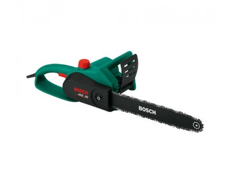 Bosch AKE 40 Electric Chain saw
