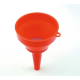 Fuel Funnel with Strainer