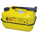 10 Litre Explo-Safe Steel Fuel Container
