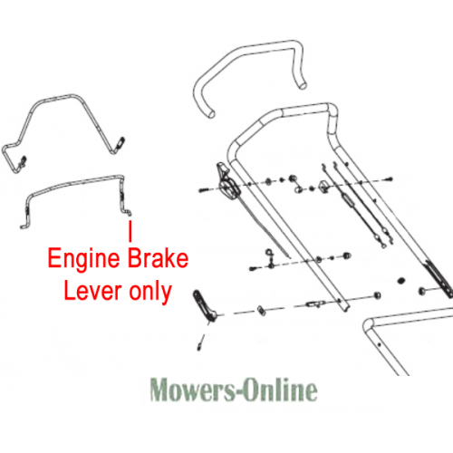 Radio Set Parts as well Pontiac V8 Engine Diagram besides Caterpillar Engine Service Manual Pdf as well 2004 Subaru Forester Engine Mount besides Auto Mobile Body Parts Diagram. on car engine diagram labeled the actual wiring
