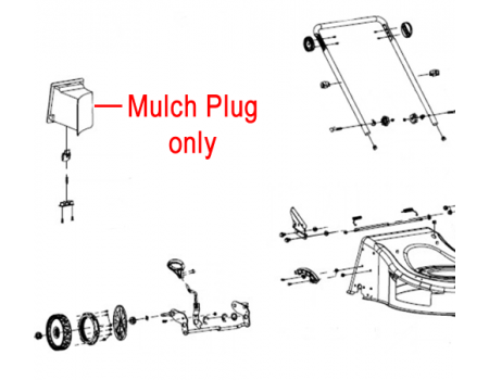 How To Wire Up A 7 Pin Trailer Plug Or Socket 2 as well Vacuum Switch Schematic Symbol additionally Axles Trailer Brake Wiring Diagram as well Wiring Brakes And Breakaway Switch 26101 together with Gmc Sierra Trailer Wiring Harness Connector. on electric trailer brake wiring diagrams