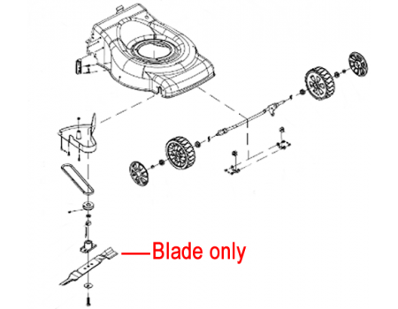 Manual Call Point Wiring Diagram additionally Document also Basic Car Ignition Wiring Diagram besides 1984 Ford Wiring Schematic furthermore Turn Signal System Hazard Warning. on harley ignition switch wiring diagram