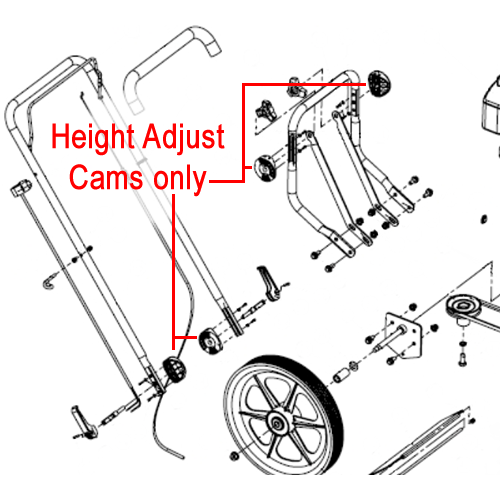 Car Parts Diagram Door Jamb furthermore Toro Blower Replacement Parts Html also 497647827547757477 together with Radio Wiring Harness For 2003 Gmc Sierra Free Download Wiring additionally Honda Motorcycle Headlight Circuit Diagram. on wiring harness repair uk