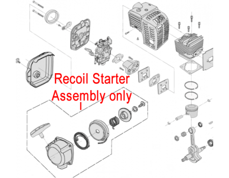 John Deere F935 Wiring Schematic Diagram further Engine also Ford F 250 Wiring Diagram Online besides T 45 Transmission Diagram together with T6382428 Need belt diagram. on john deere parts catalog online