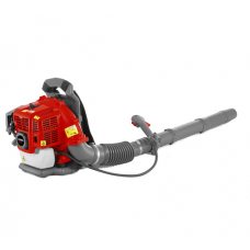 Cobra BP43C Petrol Backpack Blower