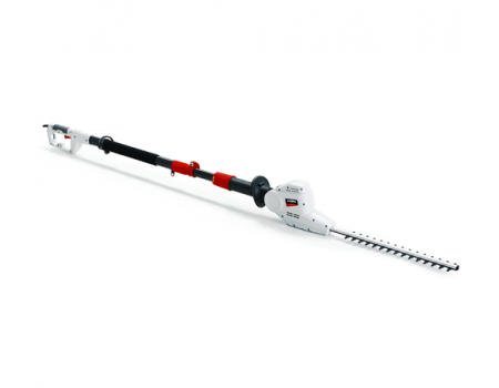 Cobra LRH40E 500W 39cm Cut Long Reach Electric Hedge Trimmer