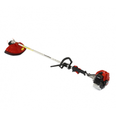 Cobra BC330C Loop Handle Petrol Brush cutter