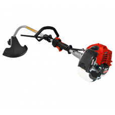 Cobra GT260C Curved Shaft Grass Trimmer