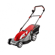 Cobra GTRM43 1800W 43cm Cut Electric Lawn mower