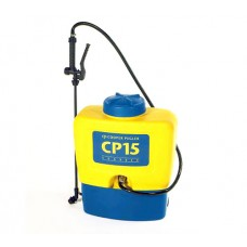Cooper Pegler CP15 Classic Back Pack Sprayer
