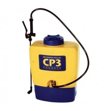 Cooper Pegler CP3 Classic Back Pack Sprayer