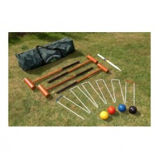 Cottage Croquet (Code 204)
