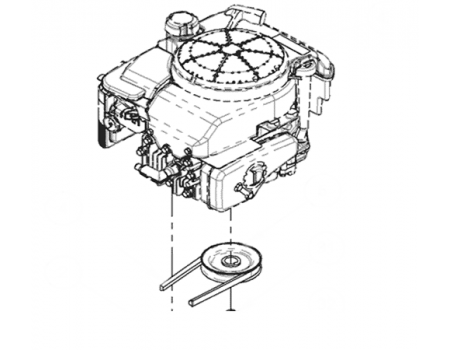 peugeot start wiring diagram with Stihl Parts Catalog on Stihl Parts Catalog also Fuel pump diagnose further Mcquay Chiller Wiring Diagram further Wiring Diagram For A 3 Phase Motor On Single Phase Supply additionally Watch.