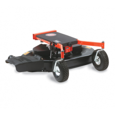 DR 42 inch Mowing Deck Attachment