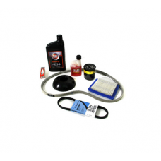 DR Maintenance Kit Sprint & Pro Trimmer 4 - 6hp B & S Mowers