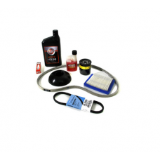 DR Maintenance Kit for DR Commercial 8.25 FPT P/D Trimmer/Mowers