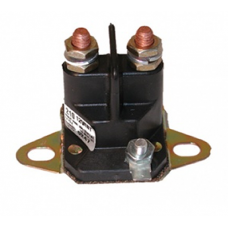 Garden Power 3 Pole Starter Solenoid EG230-5932