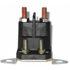 Garden Power 4 Pole Starter Solenoid EG230-5933