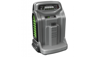 EGO Power + 56V Lithium-Ion Infinity Charger