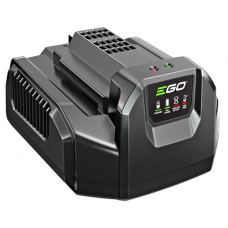 EGO Power + 56V Lithium-Ion Standard Charger