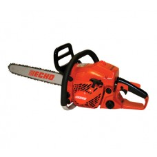 Echo CS370ES 33cm Landscaper's Petrol Chain saw