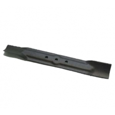 Qualcast Replacement Mower Blade (F016L64191)